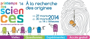 2014_printemps_sciences