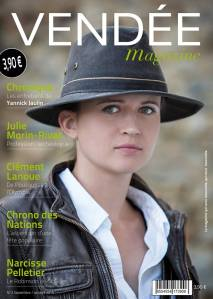 Couverture_Vendee_Mag